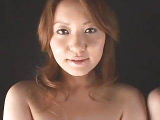 4 breasty oriental sweethearts