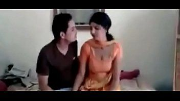 Pleasing and shy shweta giving orall-service and getting screwed hard-1
