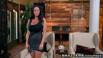 Brazzers - real wife stories - survey my cunt scene starring ava addams and bill bailey